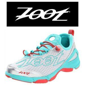 ZOOT Ultra TT 5.0 Triathlon - Size 7